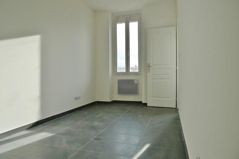 Vente appartement Marseille 4ème 127000€ - Photo 4