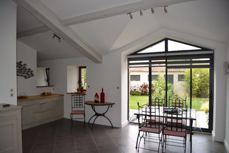 Vente de prestige maison / villa Chateau d olonne 865000€ - Photo 7