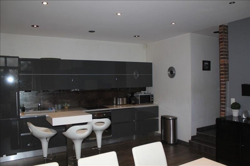 Sale house / villa Houilles 595000€ - Picture 5