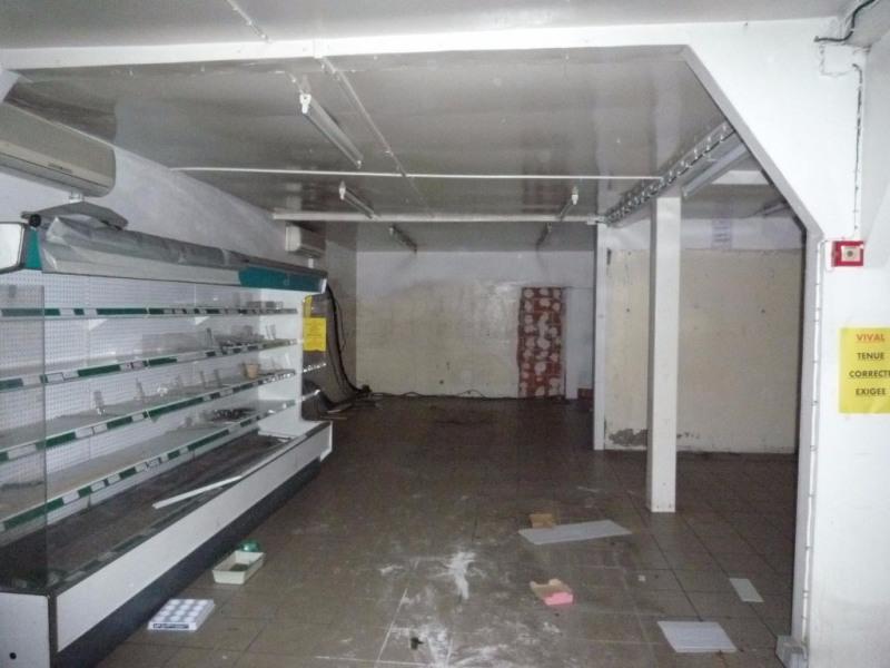 Vente local commercial Leon 160000€ - Photo 2