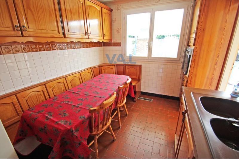 Vente maison / villa Limeil-brévannes 339000€ - Photo 5