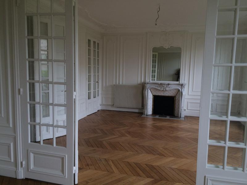 Location Appartement  PiceS  Paris me   M Avec