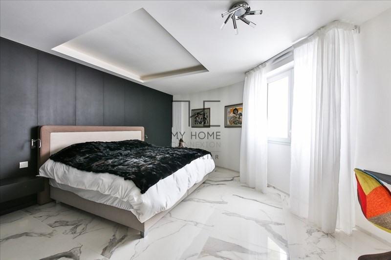 Vente de prestige appartement Puteaux 3900000€ - Photo 10
