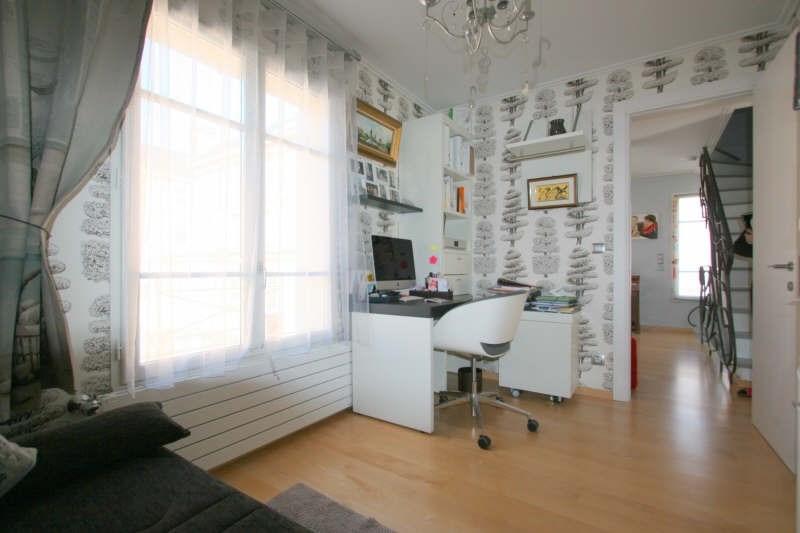 Vente de prestige maison / villa Fontainebleau 1290000€ - Photo 7