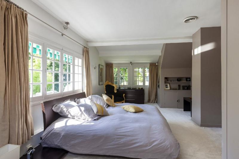Deluxe sale house / villa Villennes sur seine 1490000€ - Picture 10