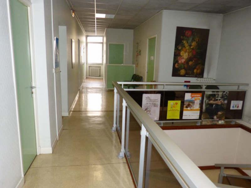 Verkoop  flatgebouwen Albi 650000€ - Foto 3