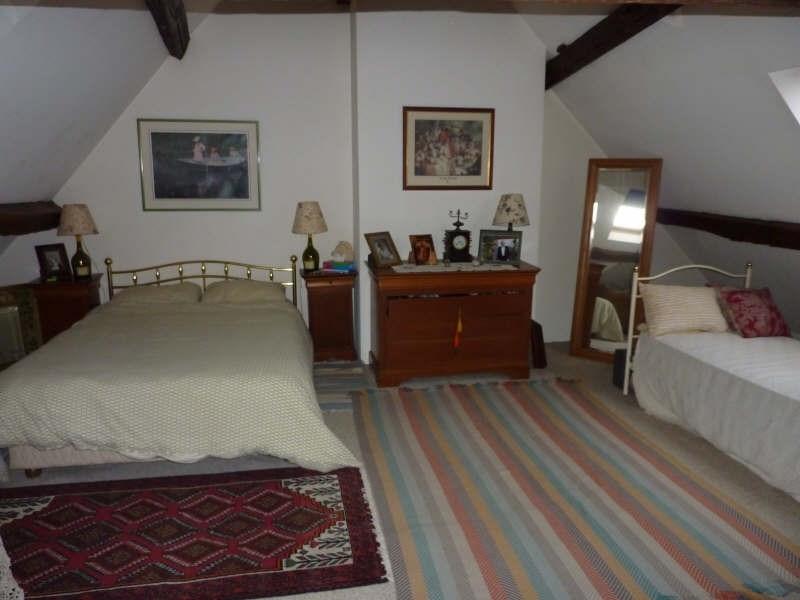 Vente appartement Grez sur loing 131000€ - Photo 3