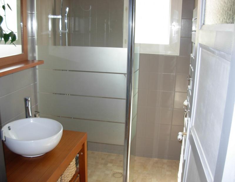 Sale house / villa Saint-michel-sur-orge 342000€ - Picture 10