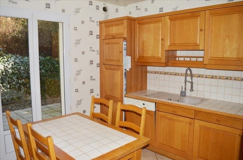 Vente maison / villa Montigny les cormeilles 399000€ - Photo 3