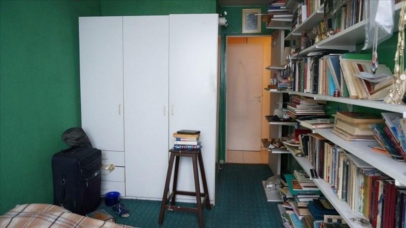 Vente appartement Paris 13ème 268000€ - Photo 4