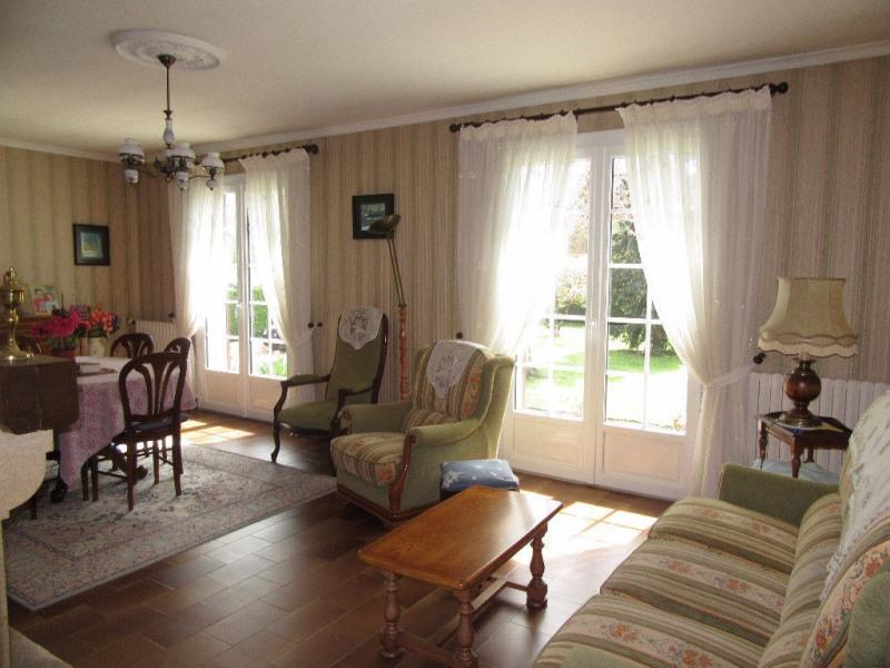 Vente maison / villa Bassillac 212000€ - Photo 4