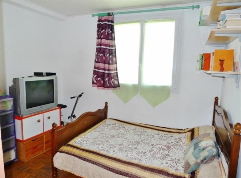 Vente appartement Marseille 4ème 150000€ - Photo 4