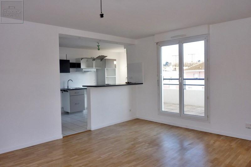 Location appartement Lyon 9ème 1316€ CC - Photo 3