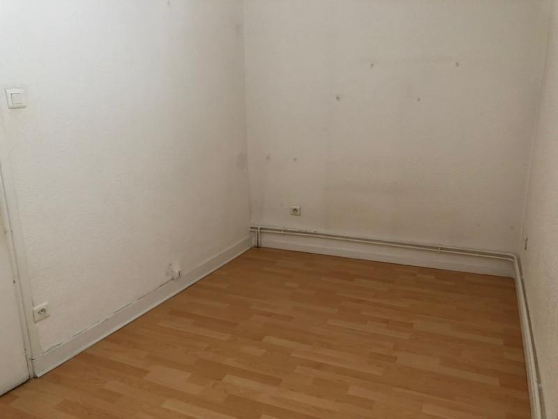 Location appartement Neuville sur saone 414€ CC - Photo 3