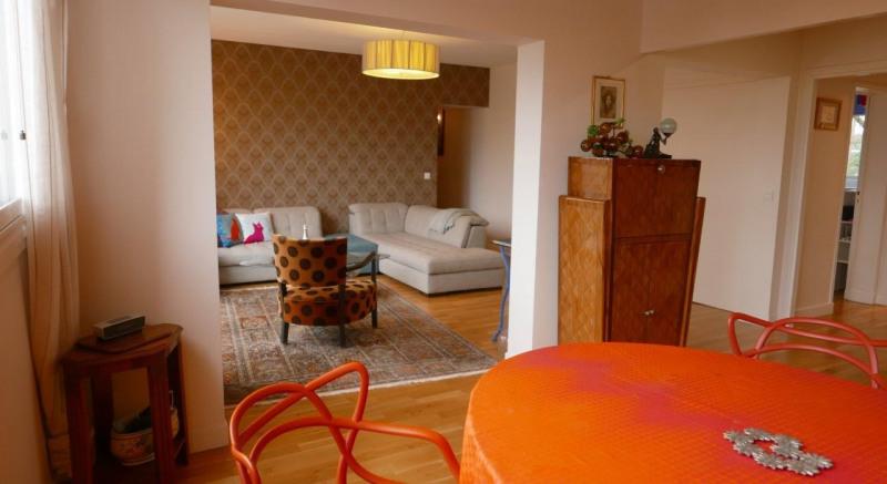 Vente appartement Vaucresson 699000€ - Photo 8