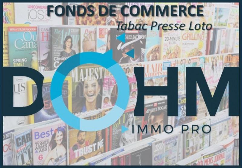 Commercial property sale shop St paulien 195000€ - Picture 1