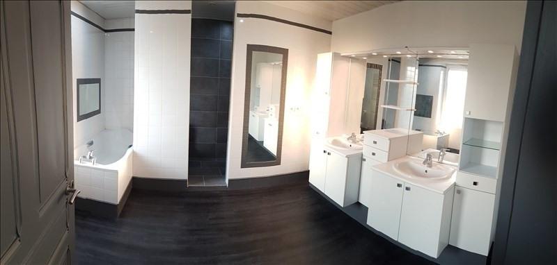 Vente maison / villa Montreal la cluse 395000€ - Photo 7