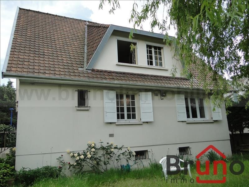 Vente de prestige maison / villa Le crotoy 646000€ - Photo 4