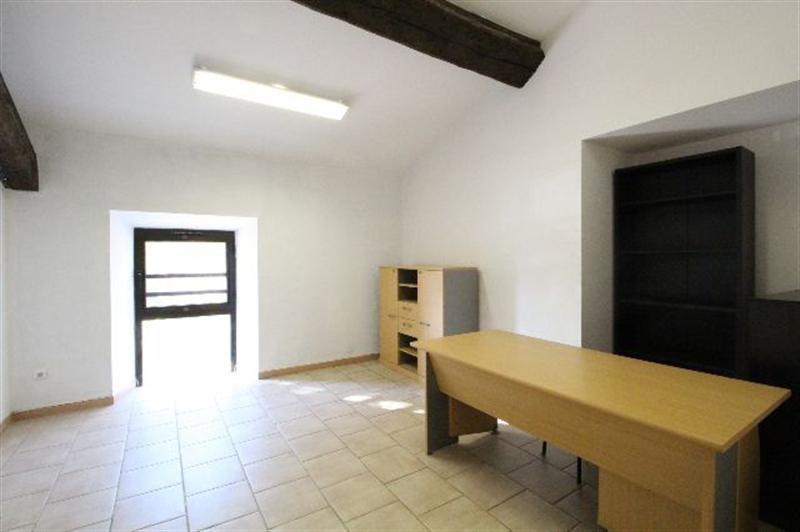 Location Bureau Aubagne 0