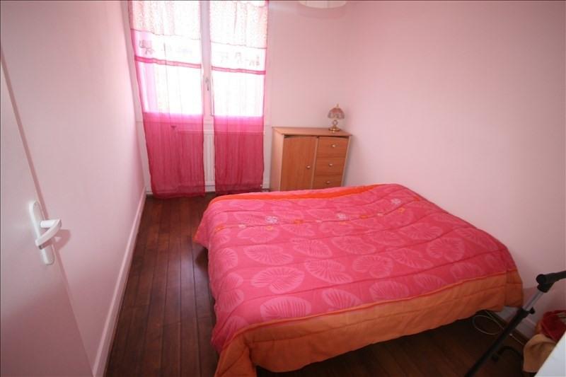 Revenda apartamento Carrieres sur seine 229000€ - Fotografia 5