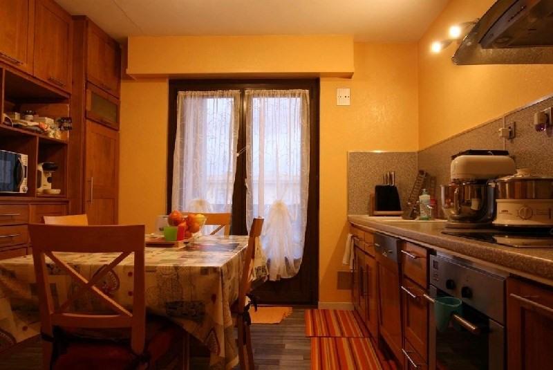 Vente appartement Colmar 99640€ - Photo 2