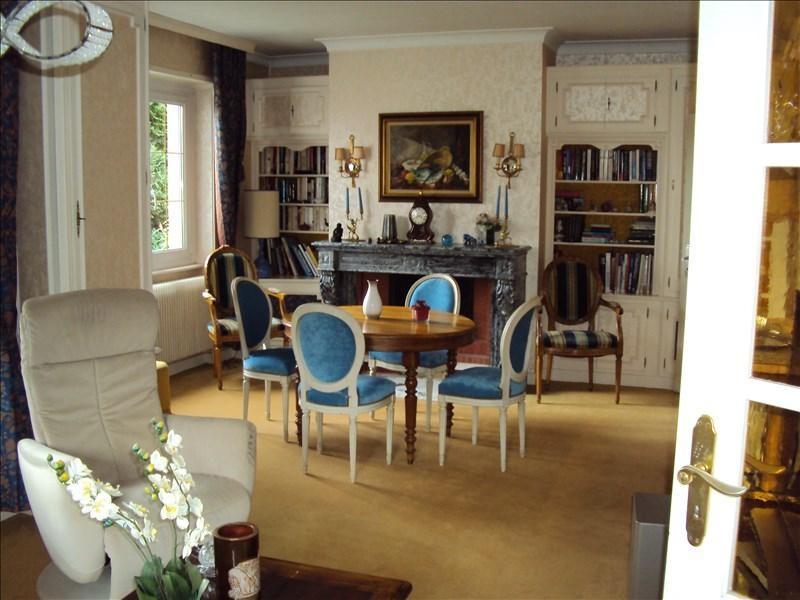 Vente maison / villa Mulhouse 395000€ - Photo 2