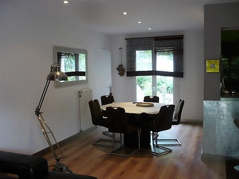 Vente maison / villa Saint herblain 348400€ - Photo 5