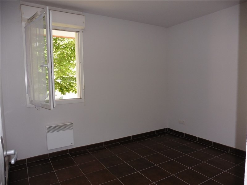 Location appartement Toulouse 684€ CC - Photo 4