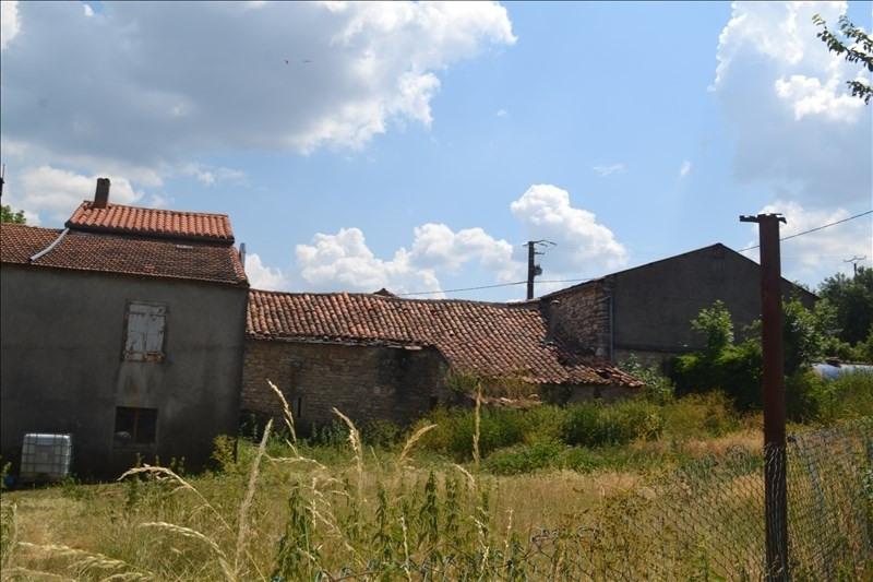 Sale house / villa Millau 159400€ - Picture 3