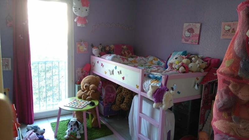 Vente appartement Toulon 147000€ - Photo 8