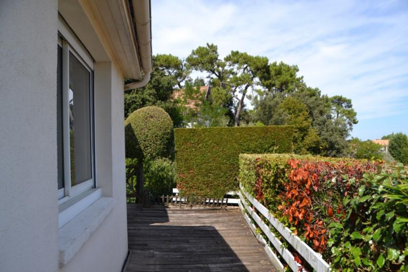 Vente maison / villa Saint palais sur mer 376200€ - Photo 4