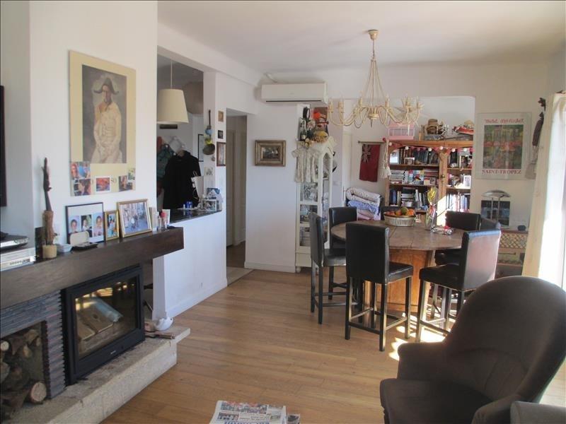 Vente maison / villa La valette du var 499000€ - Photo 5