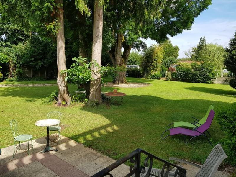 Vente maison / villa Dordives 279000€ - Photo 17
