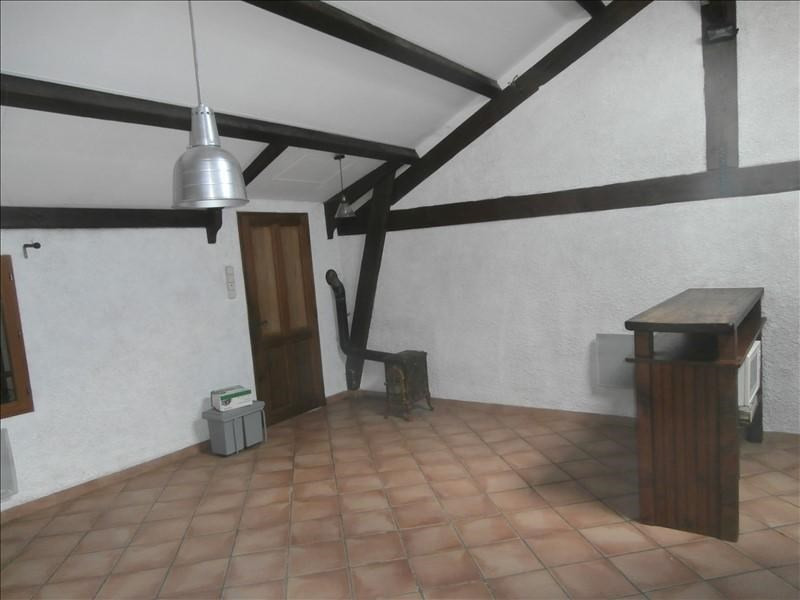 Location appartement Manosque 690€ +CH - Photo 2