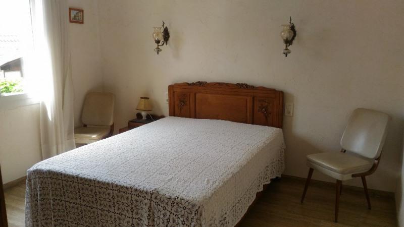 Affitto casa Cagnes sur mer 1800€ CC - Fotografia 7