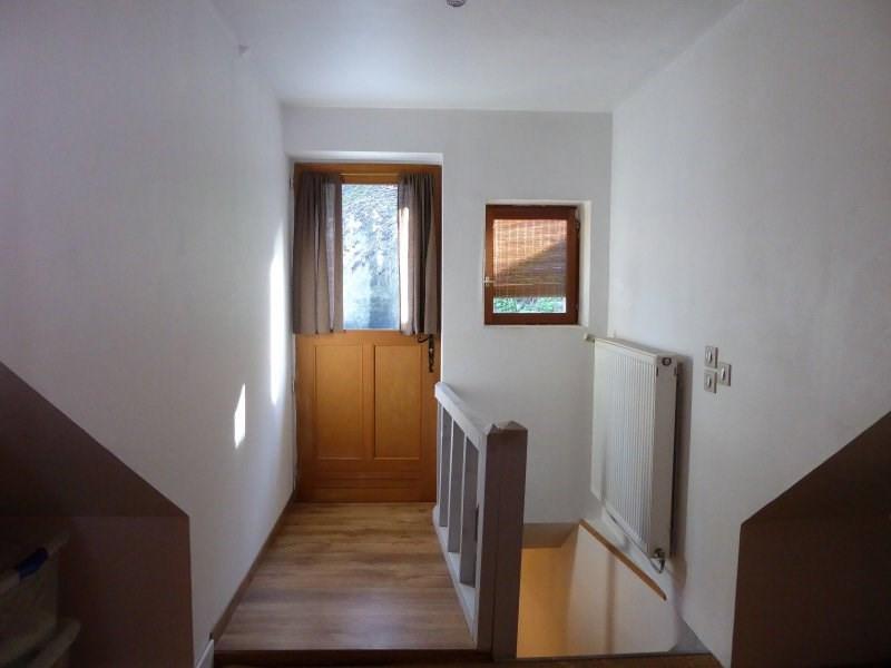 Vente maison / villa Terrasson la villedieu 176550€ - Photo 8