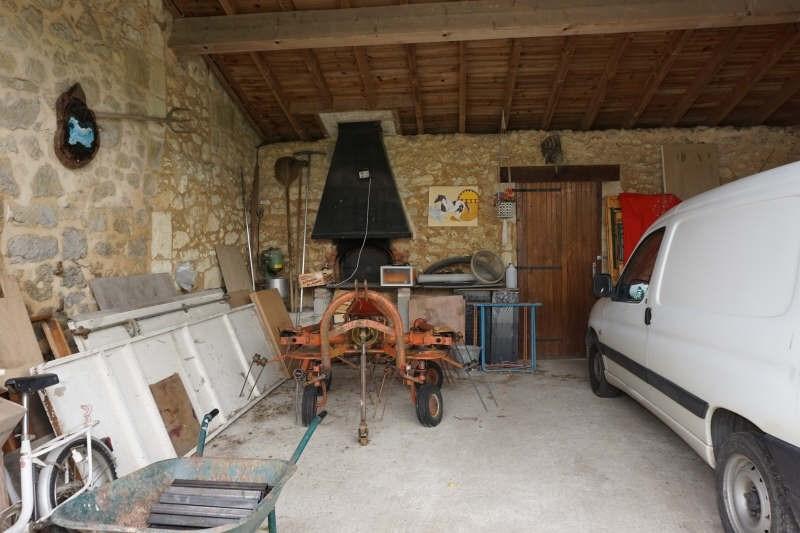 Sale house / villa St andre de cubzac 317000€ - Picture 5