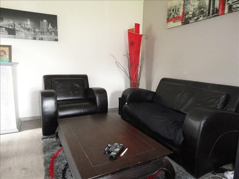 Vente appartement Montauban 70000€ - Photo 3