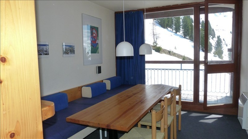Vente appartement Les arcs 2000 77 000€ - Photo 5