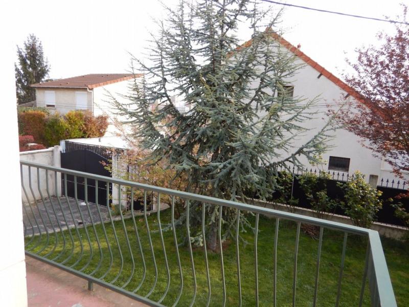 Sale house / villa Vitry sur seine 728000€ - Picture 2