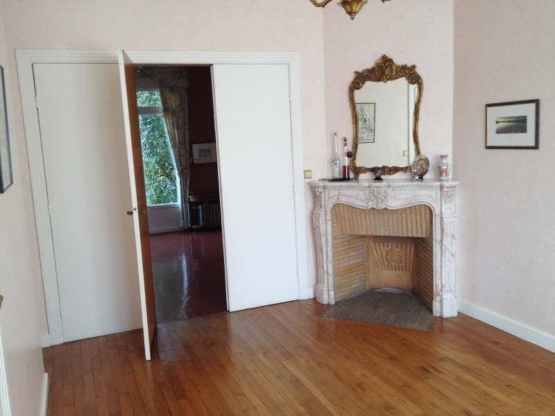 Vente maison / villa Le quesnoy 336200€ - Photo 4