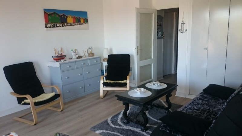 Sale apartment Sarzeau 96250€ - Picture 2