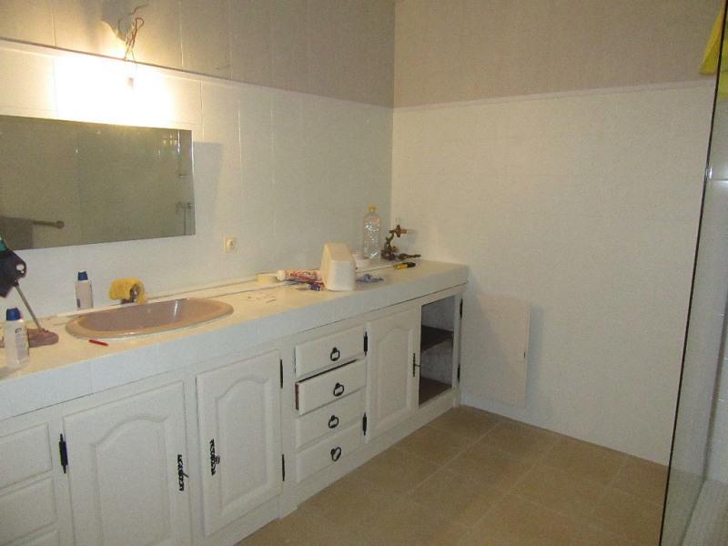Sale house / villa Champcevinel 265000€ - Picture 13
