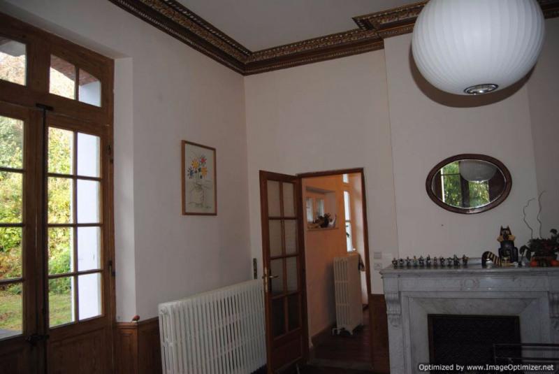 Venta de prestigio  casa Secteur saint ferreol 595000€ - Fotografía 10