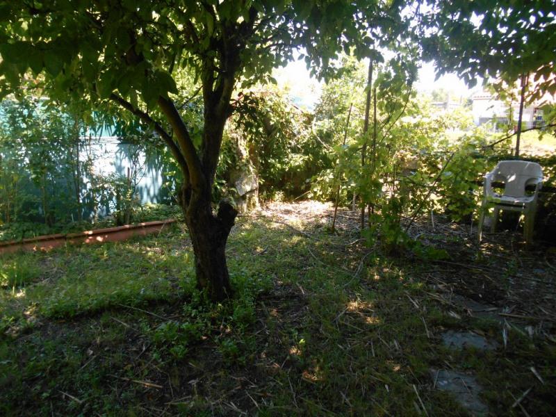Vente maison / villa Isle st georges 212000€ - Photo 4