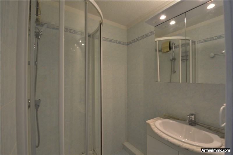 Sale apartment St aygulf 139 500€ - Picture 4