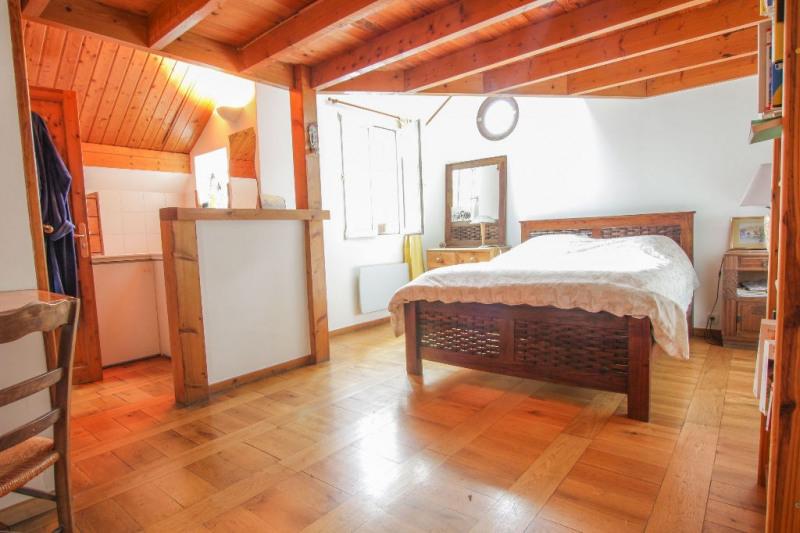 Revenda casa Asnieres sur seine 648000€ - Fotografia 8