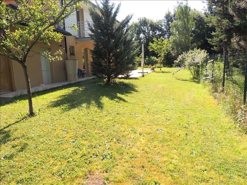 Vente maison / villa Ornex 670000€ - Photo 7