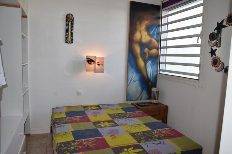 Sale apartment Trois ilets 189000€ - Picture 8