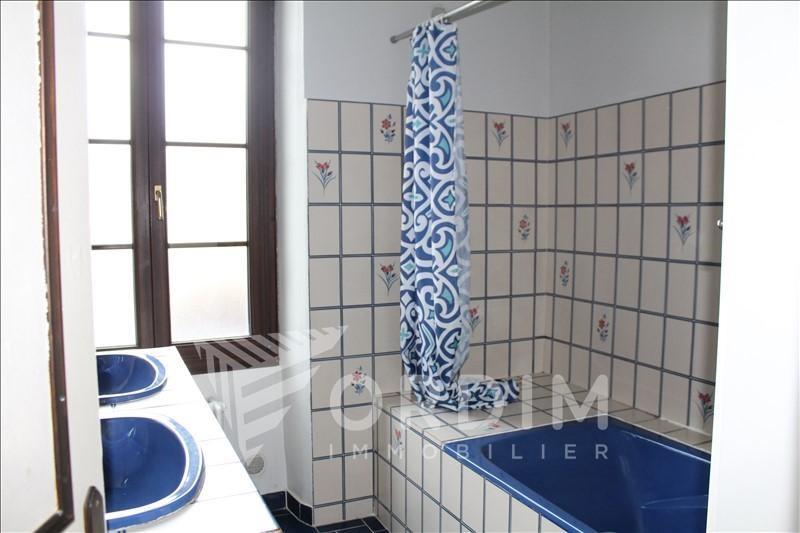 Rental apartment Auxerre 600€ CC - Picture 6